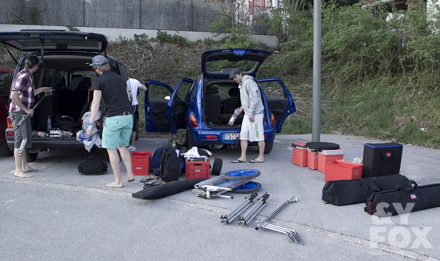 AF_201204_Sports-MTB_Innsbruck-_54X4592.jpg