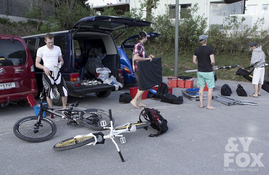 AF_201204_Sports-MTB_Innsbruck-_54X4594.jpg