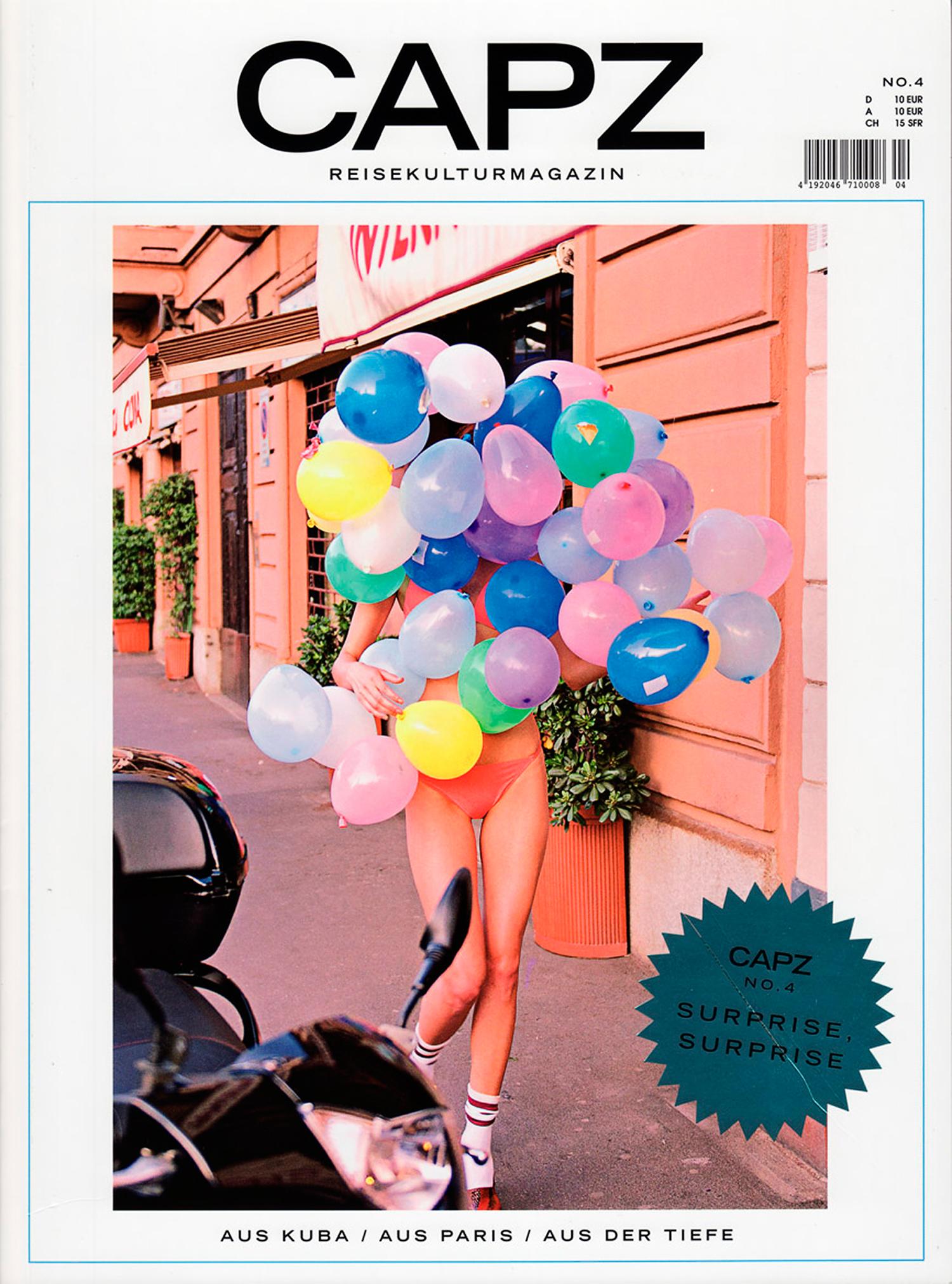 2012-07_CAPZ-Cover_A5-220dpi.jpg