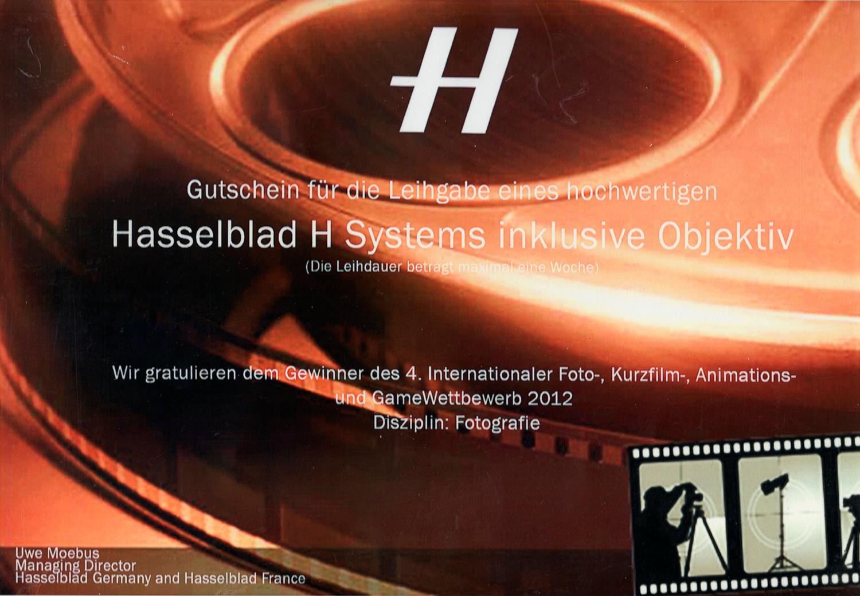 201210_FotoFilmGame-Award_Hasselblad.jpg