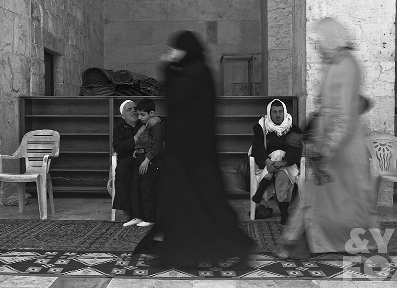 Urban_SyriaAleppoOmayaden-_MG_4169.jpg