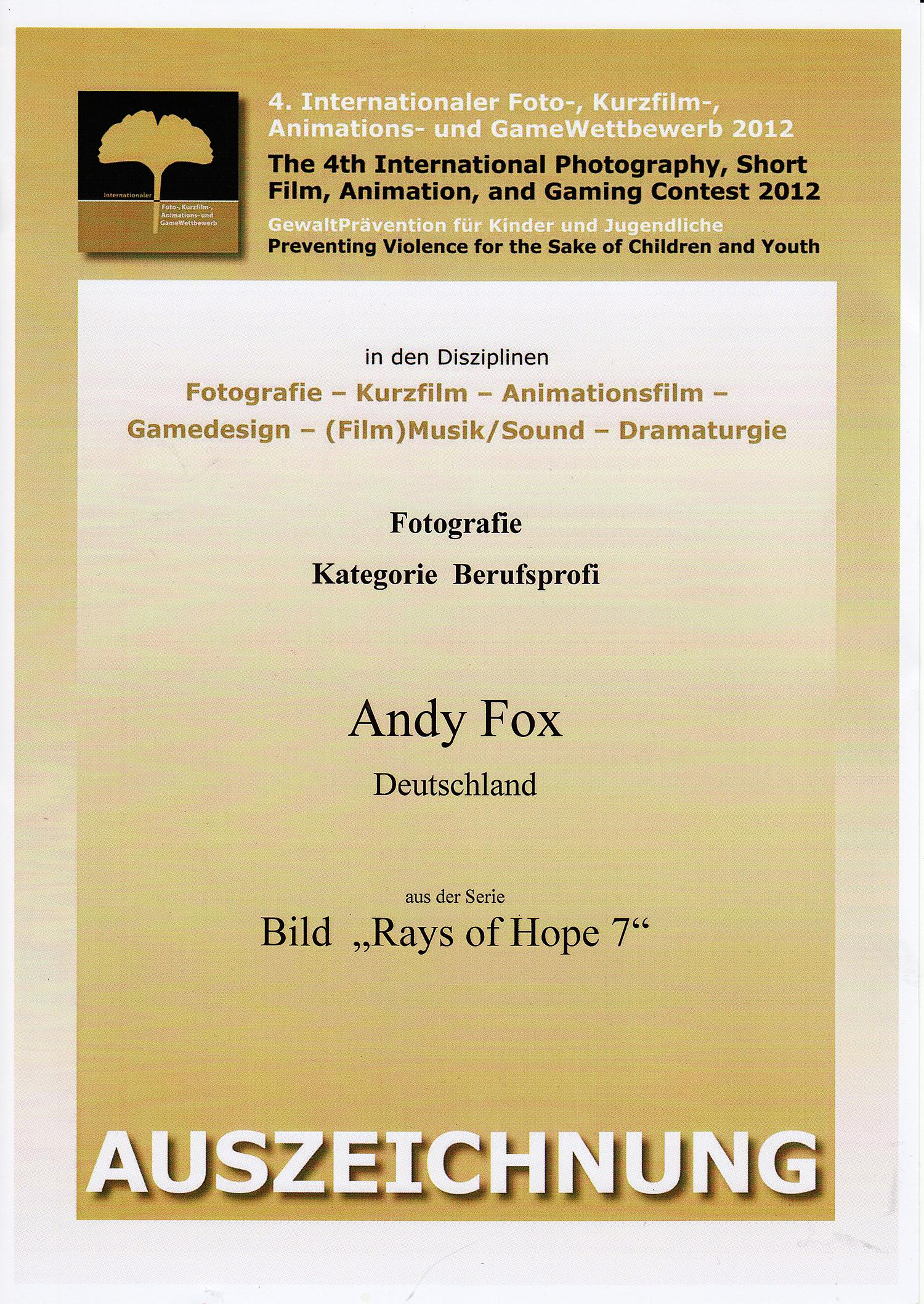 201210_FotoFilmGame-Award_Urkunde.jpg
