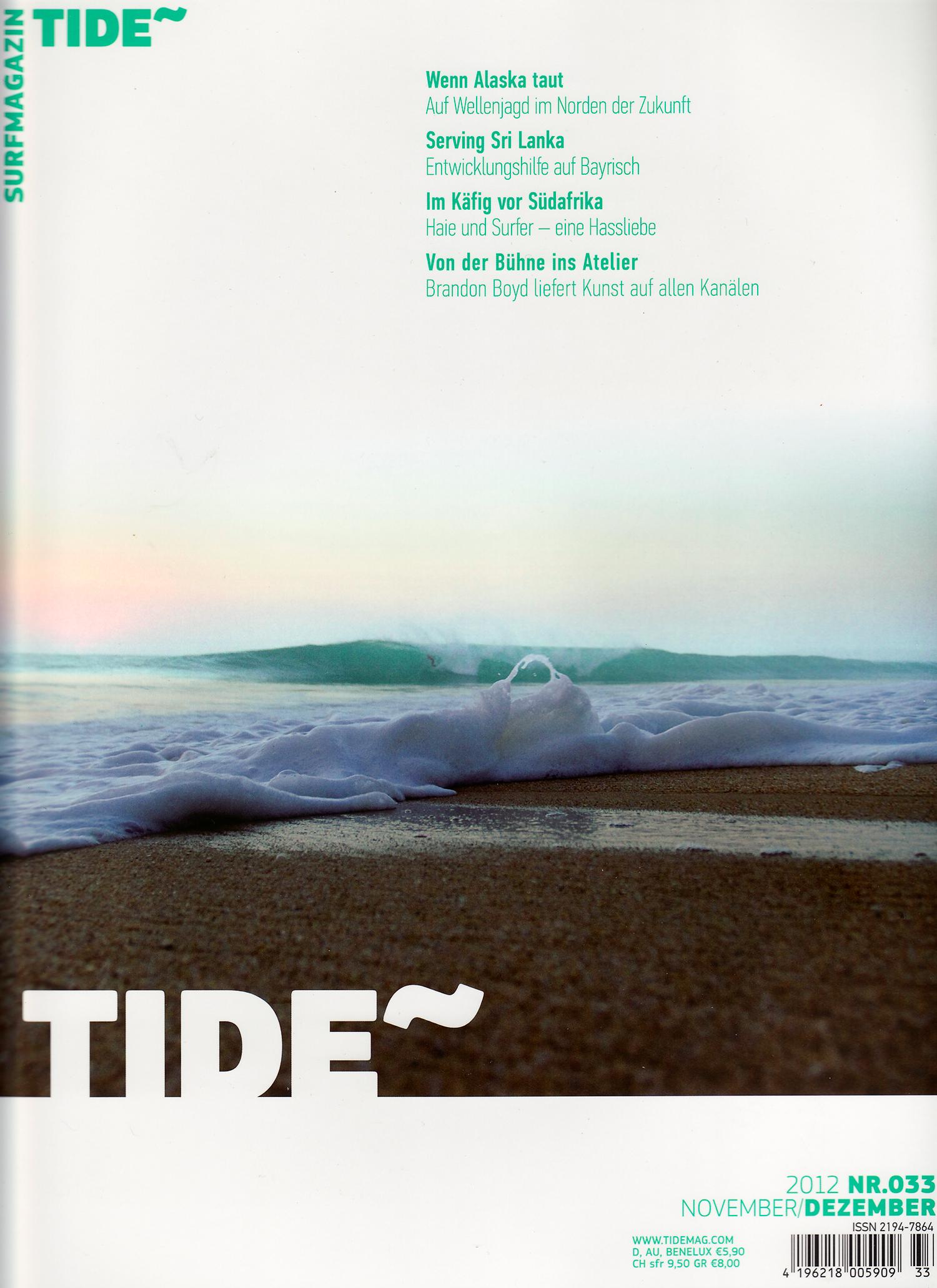 2012-11_TIDE-Cover_A4-300dpi.jpg