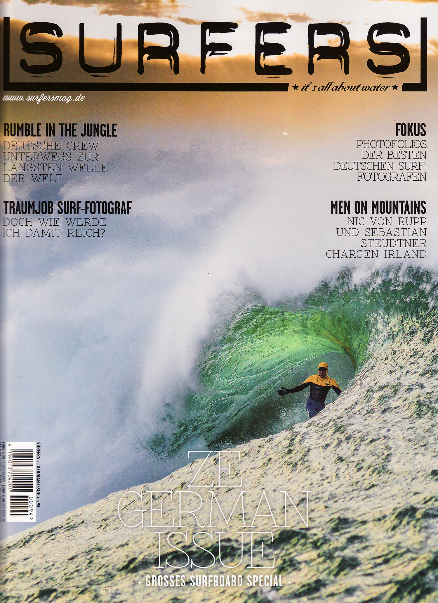 2013-05_Surfers-Cover_A4-300dpi.jpg