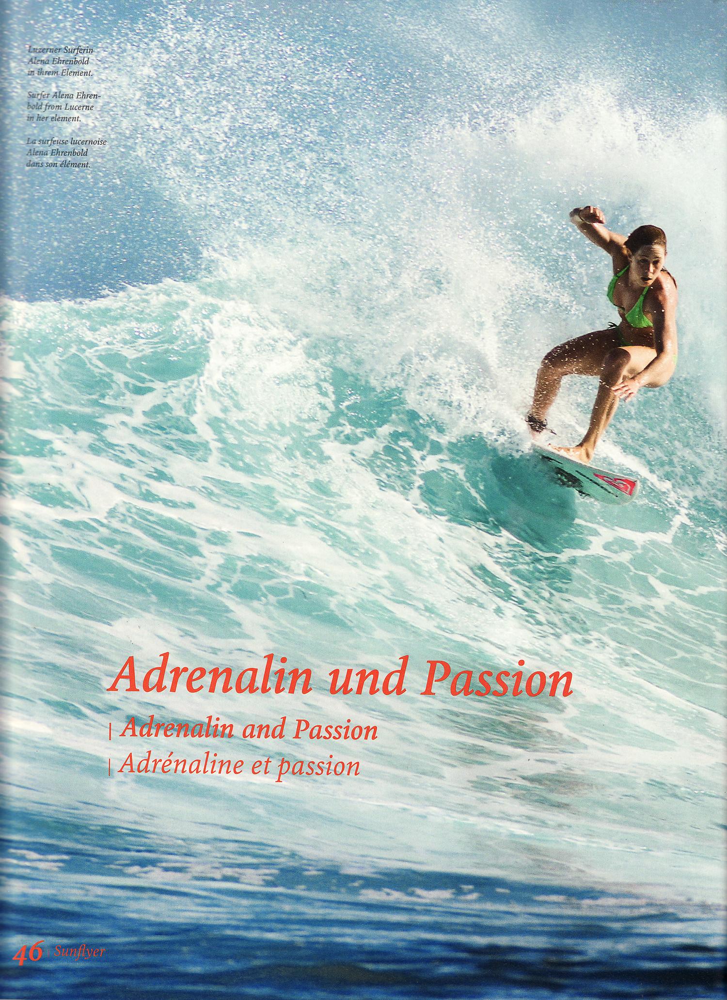 2013-11_EdelweissAir-Seite1_A4-300dpi.jpg