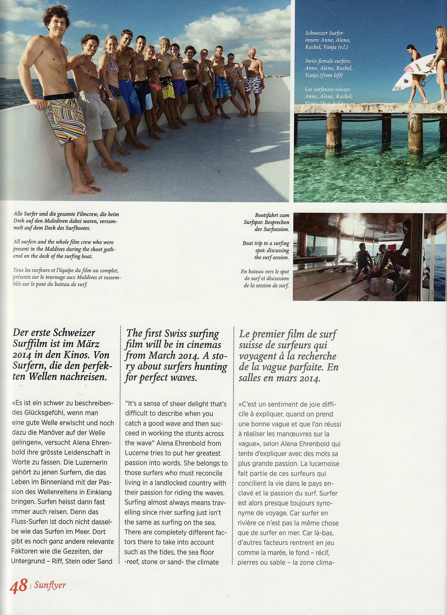2013-11_EdelweissAir-Seite3_A4-300dpi.jpg