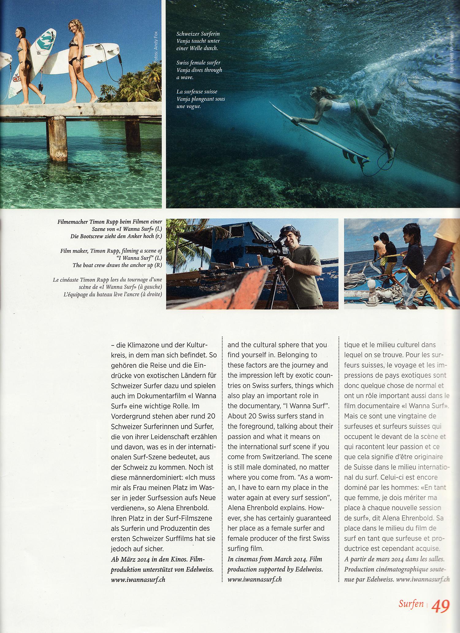 2013-11_EdelweissAir-Seite4_A4-300dpi.jpg