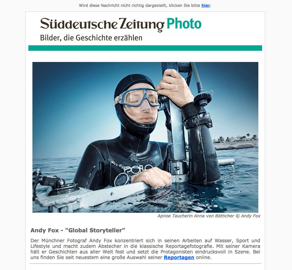 20150625_SZPHOTO-Screenshot.png
