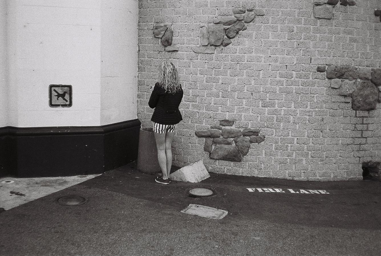 _LOSANGELES-Street_35.jpg