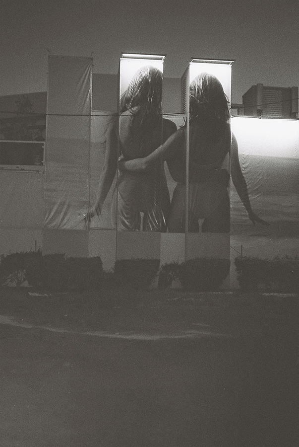 _LOSANGELES-Street_F1000002.jpg