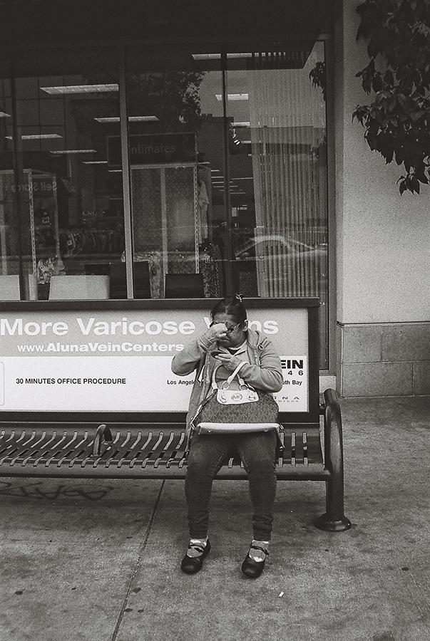 _LOSANGELES-Street_F1000008.jpg