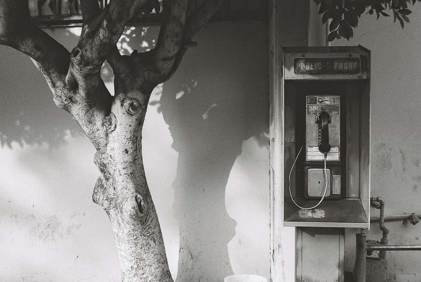 _LOSANGELES-Street_F1000017.jpg