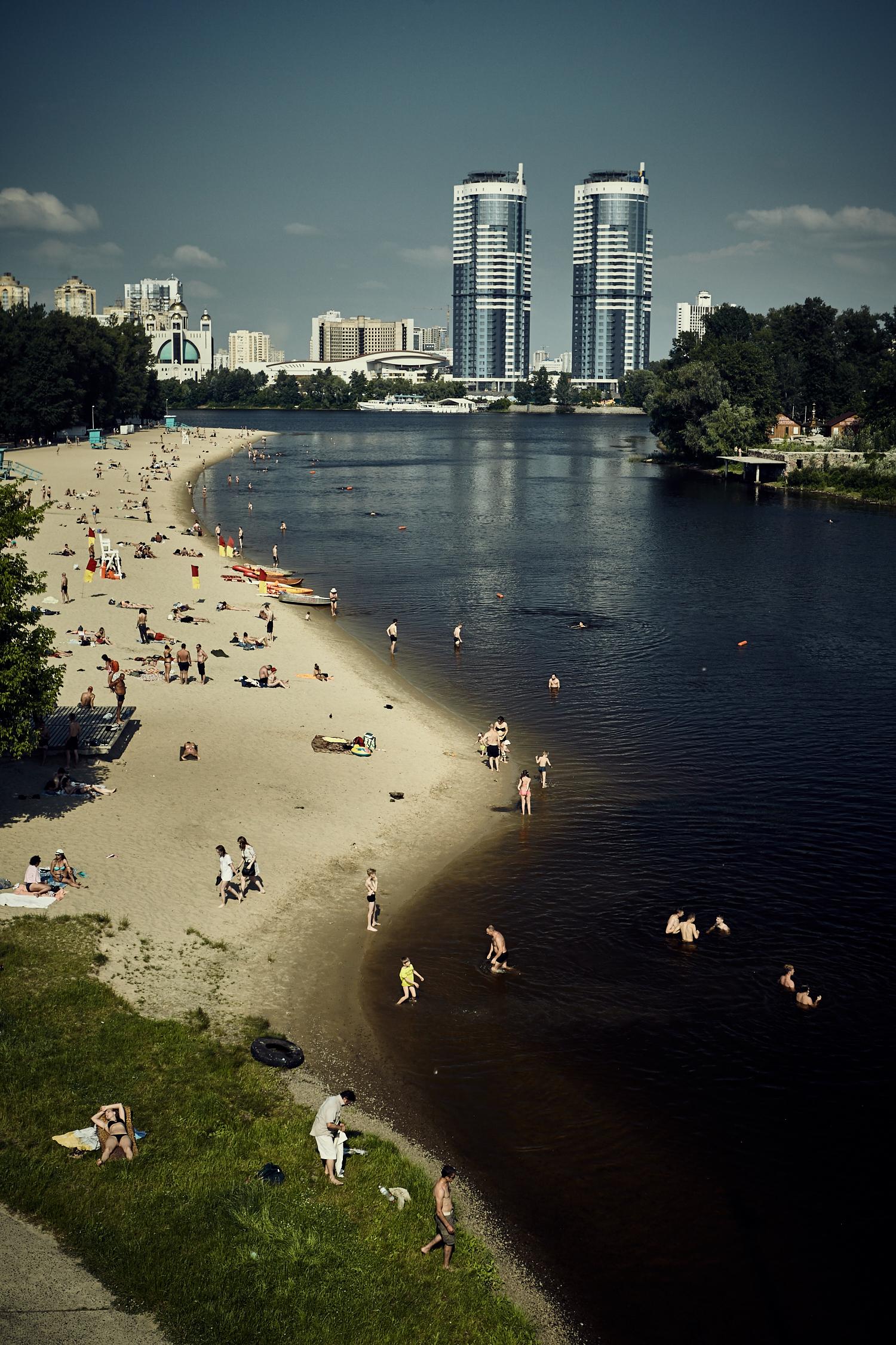 AF_201905_Kiew-_54X4552-bearbeitet.jpg