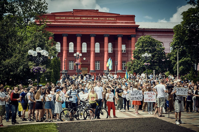 AF_201905_Kiew-_54X4589-bearbeitet.jpg