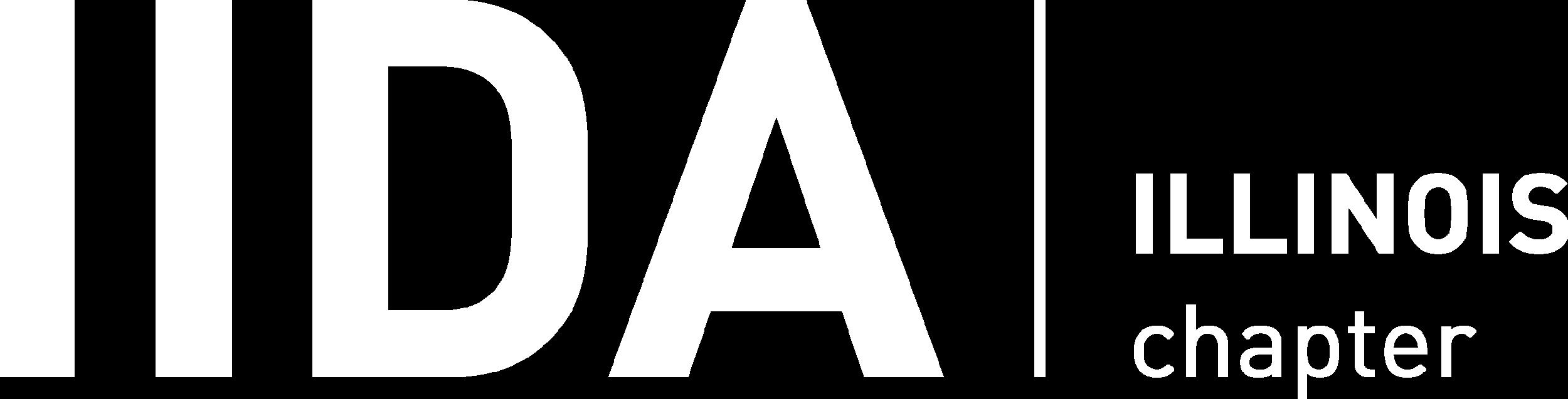 IIDA IL Logo - White Horizontal.png