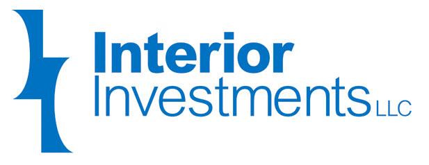 Interior Investments.jpg