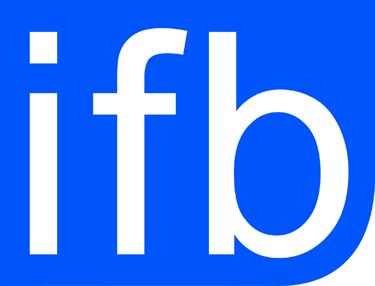 IFB.jpg