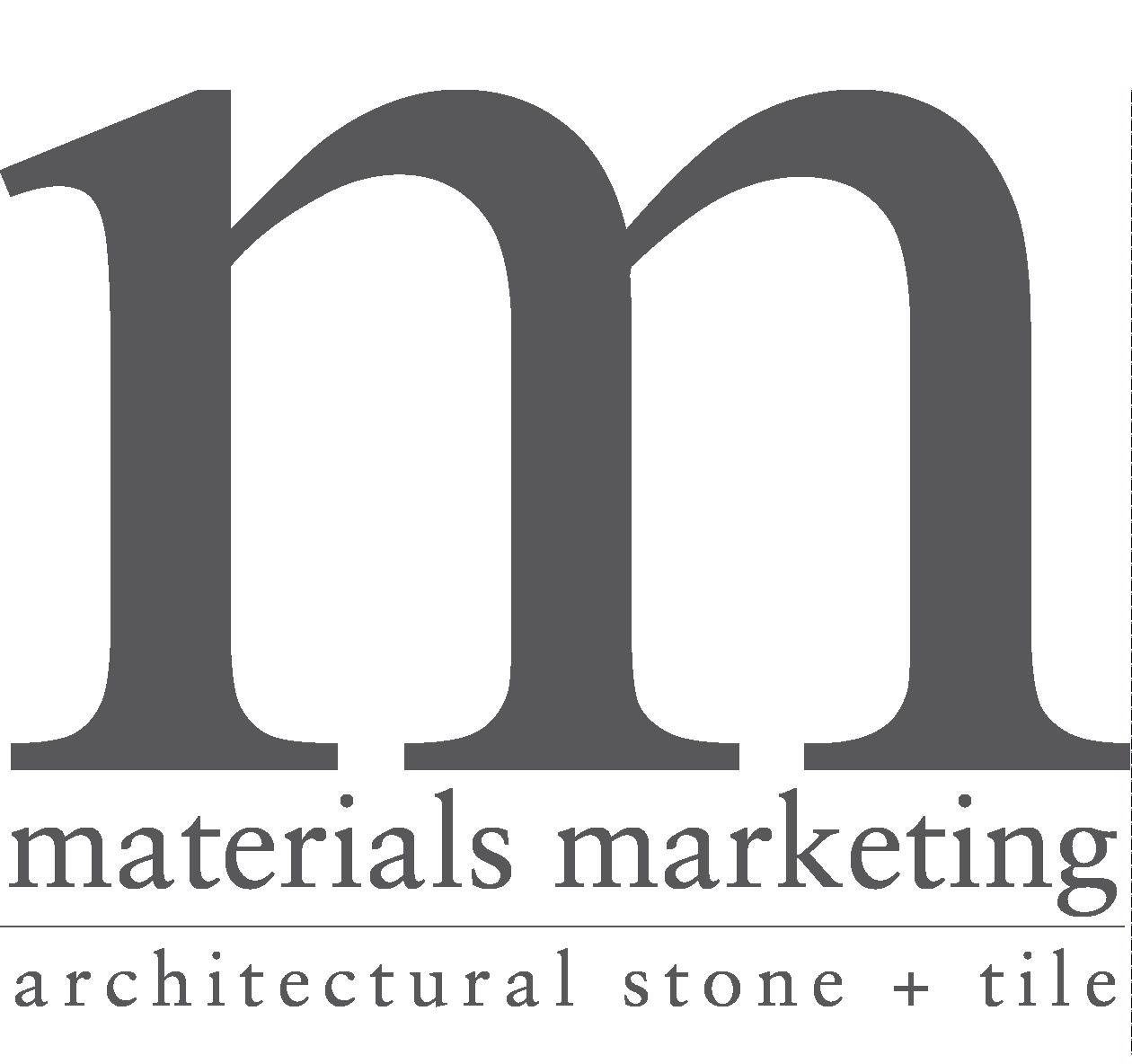 Materials Marketing.png