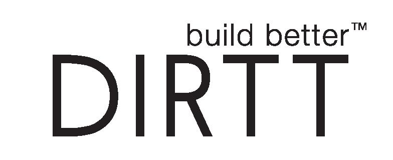 DIRTT_Buildbetter TM__300x110_black.png