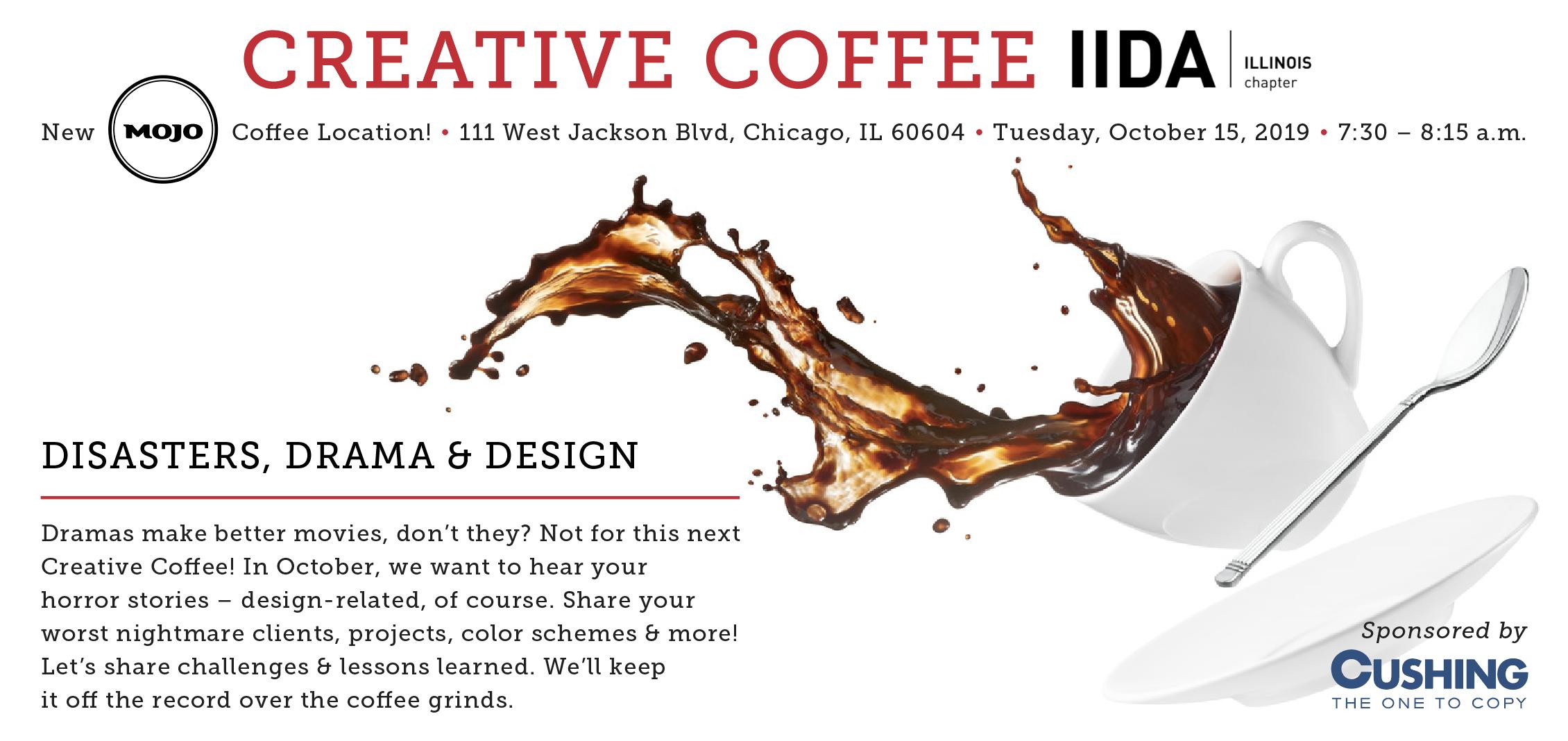101519 Creative Coffee.png