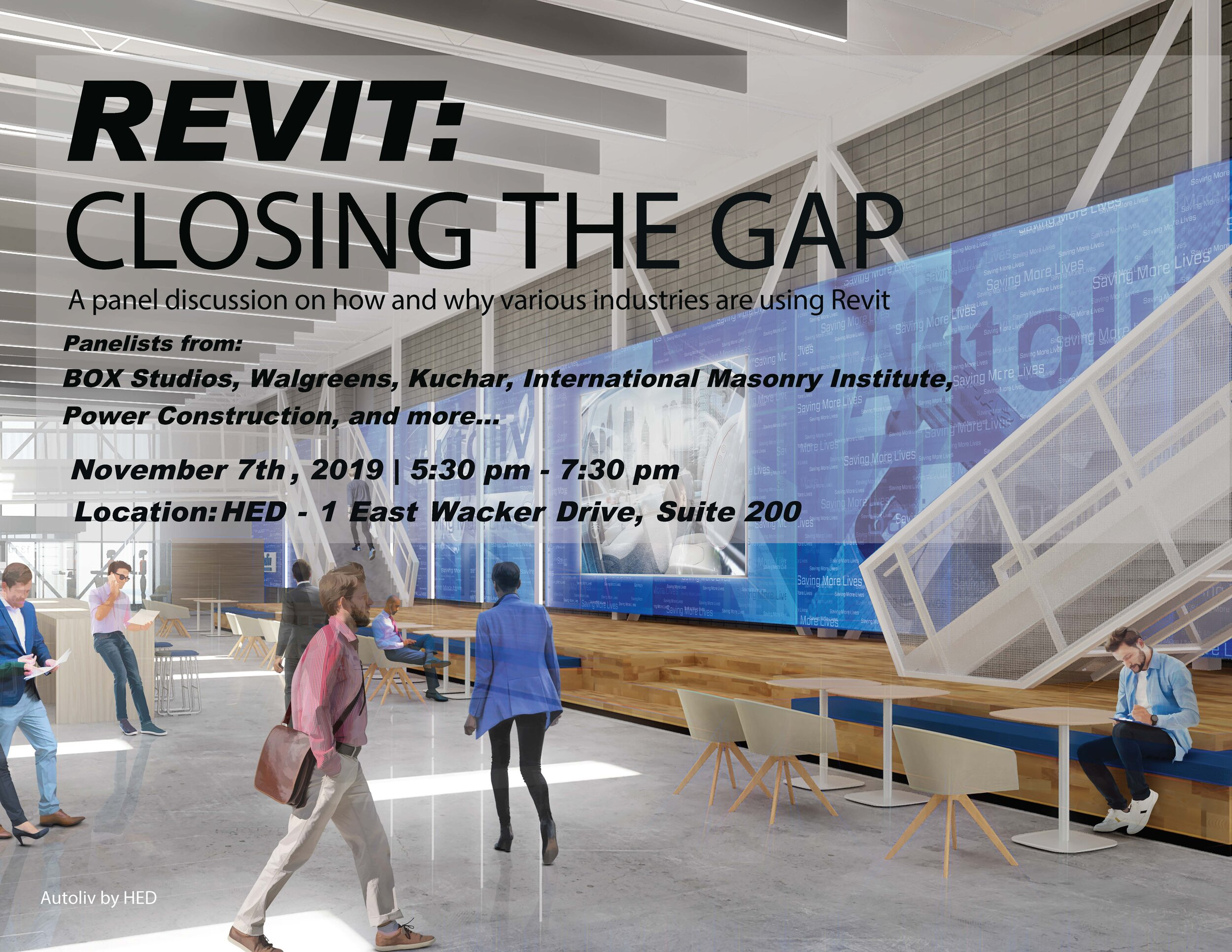 REVIT CLOSING THE GAP banner_11.07.19.jpg
