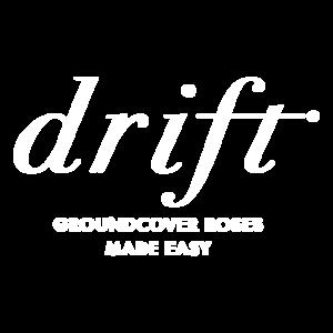 drift_logo.png