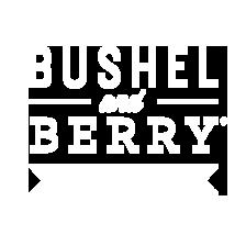 Bushel_Berry_Logo_white.png
