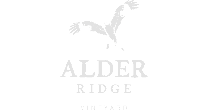 Alder-Ridge-Vineyard-Logo-300(B&W).png