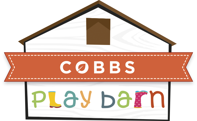 Cobbs_Play_barn_logo_2.png