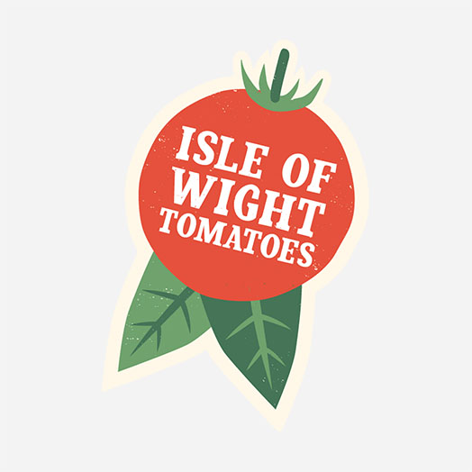 isle-of-wight-tomatoes-badge.jpg