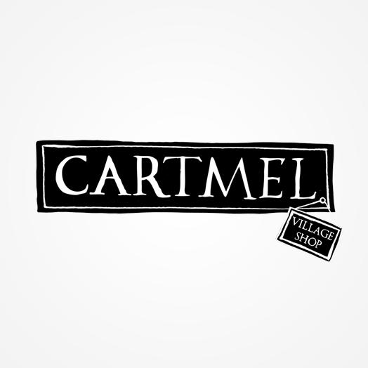 Cartmel.png