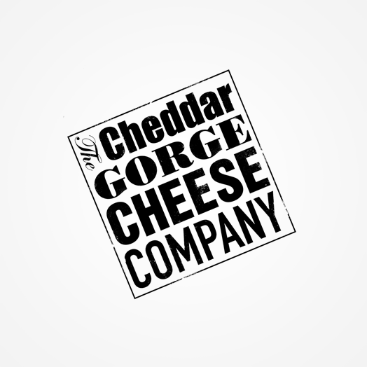 Chedder.png