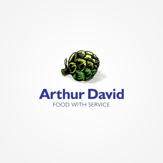 Arthur David.png