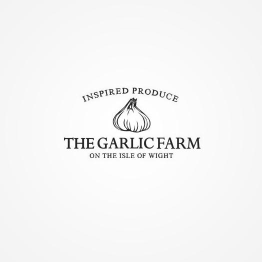 The Garlic Farm.png