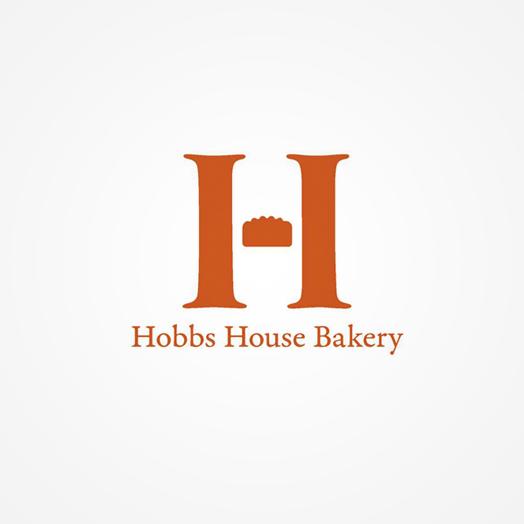 Hobbsm House.png