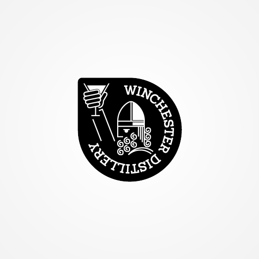 Winchester distillery.png