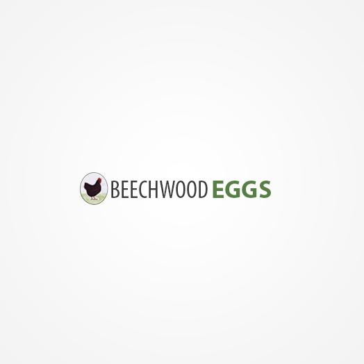 Beechwood Eggs.png
