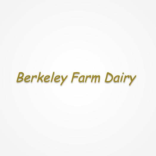Berkeley Farm Dairy.png