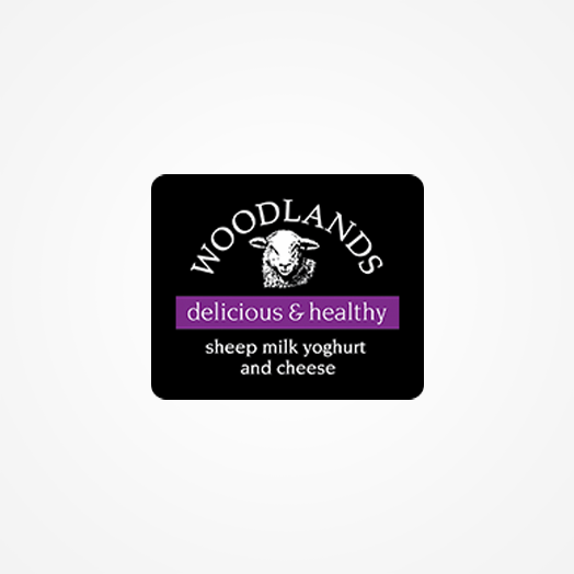 Woodland Dairy .png