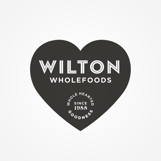 Wilton Wholefoods.png