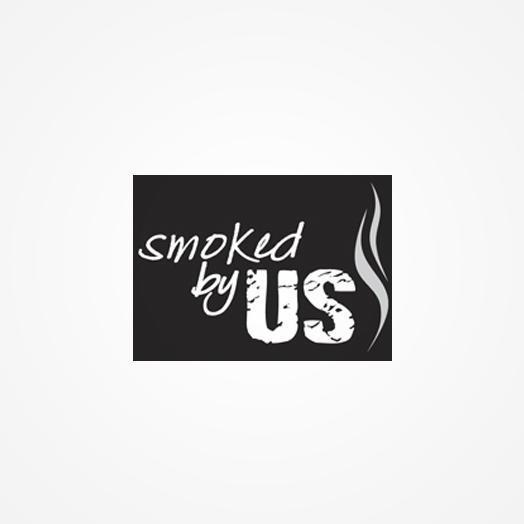 Upton Smokery.png