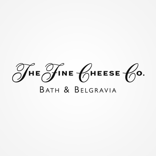 Fine Cheese Company.png