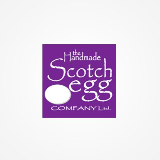 Handmade Scotch Egg Company.png