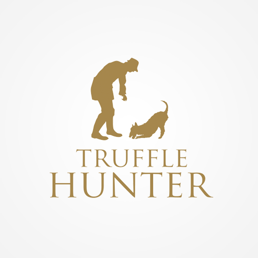 Truffle Hunter.png