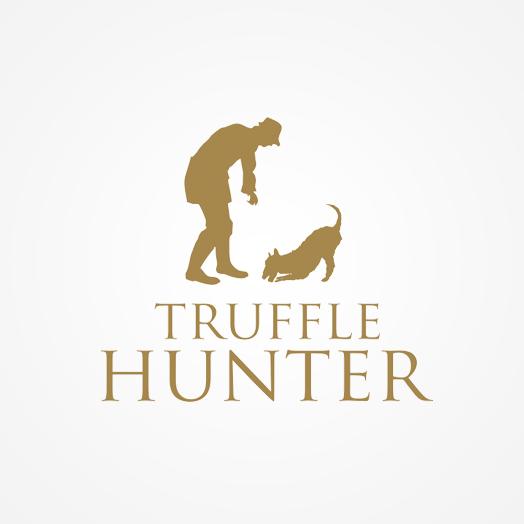 Truffle Hunter.png