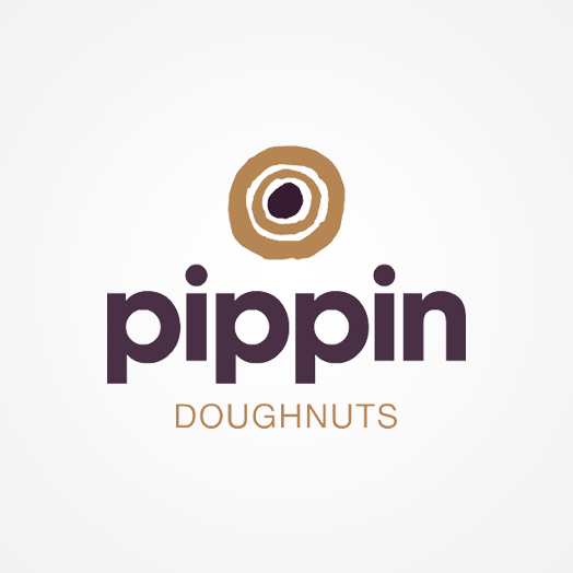Pippins Doughnuts.png