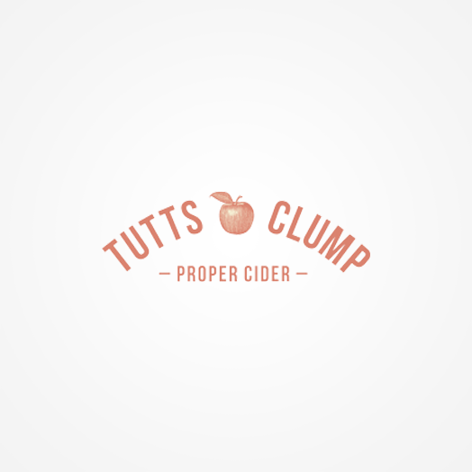 Tutts Clump.png
