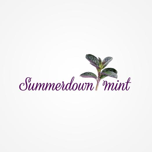 Summerdown Mints.png