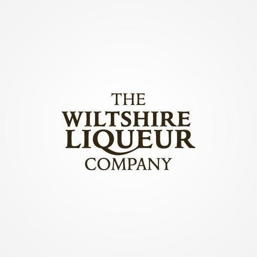 Wiltshire Liquor Company.png