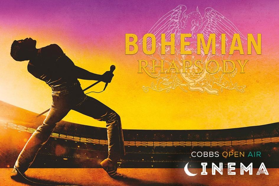 Bohemian Rhapsody - Social Image (Pic).jpg